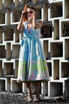 Linie41 dress