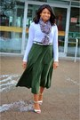 H-m-scarf-call-it-spring-sandals-jeo-fresh-top-thrifted-skirt