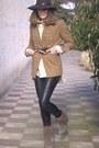 Blanco-chaqueta-blazer
