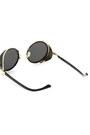 Bulanka-glasses