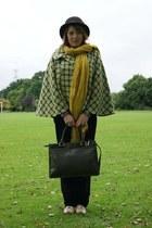 a4 size bag bag