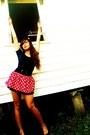 Polkadot-skirt-veronicas-skirt