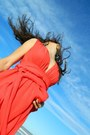 Red-confezioni-valentina-dress