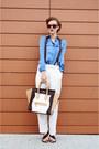 Herve-legere-shirt-celine-bag-stella-mccartney-pants-celine-glasses
