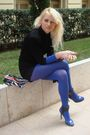 Jimmy-choo-for-h-m-shoes-calzedonia-tights-forever-21-shirt-accessorize-pu
