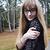 Elizabeth_Exposito