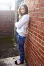 H-m-trend-sweater-primark-pants