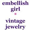 Embellishgirl
