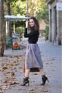 Black-menbur-boots-tawny-leather-oeoe-handbags-bag-black-pepa-loves-skirt