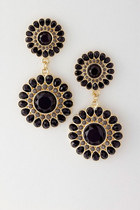 Mara-earrings-emma-stine-earrings