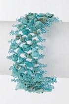 Turquoise-blue-emma-stine-bracelet