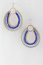 Light-blue-emma-stine-earrings
