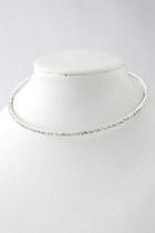 Crystal-choker-emma-stine-necklace