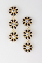 Black-emma-stine-earrings