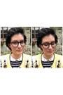 Black-warby-parker-glasses-navy-victoria-beckham-x-target-top