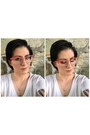Red-zenni-optical-glasses-silver-hunt-orchard-necklace