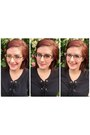 Light-brown-lafont-glasses-black-who-what-wear-x-target-top