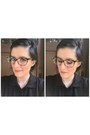 Black-marc-by-marc-jacobs-glasses-black-walmart-top-black-walmart-pants