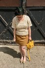 Eggshell-second-hand-sweater-yellow-31-phillip-lim-x-target-bag
