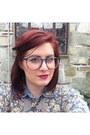 Sky-blue-firmoo-glasses-heather-gray-jewelmint-necklace