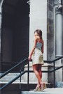 Gold-handmade-posh-skirts-skirt