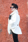 Black-zara-shoes-black-zara-sweater-black-faux-leather-bershka-pants
