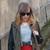 EnJoy_Fashion