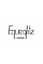 Equeglitz Accessories
