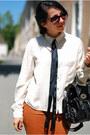 Black-fashion-club-bag-tawny-pimkie-jeans-black-zara-sunglasses