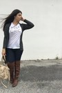 Over-the-knee-shoedazzle-boots-levis-jeans-coach-bag-madrag-cardigan