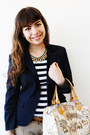 Navy-shop-one-blazer-blue-stripes-c-a-t-shirt