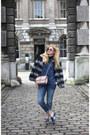 Asos-coat-valentiono-bag