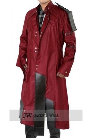 jacketrswear jacket