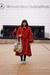Red-h-m-coat