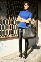 Trend Report: Neoprene