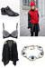 Black-boots-black-choies-jacket