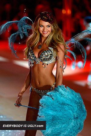 Victorias Secret bra