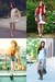 Navy-hudson-jeans-camel-free-people-blouse