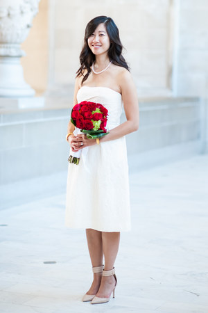Wedding-jcrew-dress