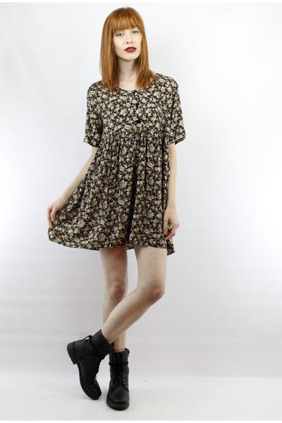 try 1 dress