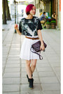 Nowistyle-top-vintage-moms-skirt-river-island-wedges