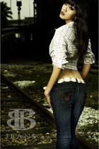 Boom Boom Jeans-01