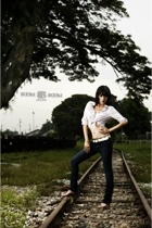 Boom Boom Jeans-02