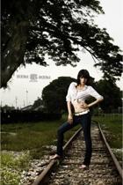 Boom Boom Jeans-02