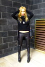 W118-sale-jumper-alexander-wang-bag-leather-pants-jasmine-di-milo-pants