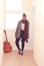 Dr-martens-boots-new-look-jacket-h-m-leggings-new-look-scarf