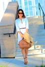 H-m-dress-alice-olivia-jacket