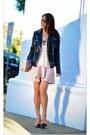 Zara-jacket-zara-skirt-tibi-heels