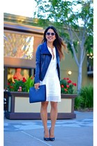 twelfth street by cynthia vincent dress - Michael Kors bag