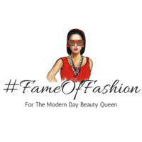 FAMEOFFASHION